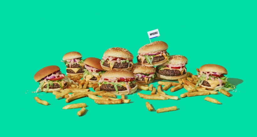 impossible-foods-1