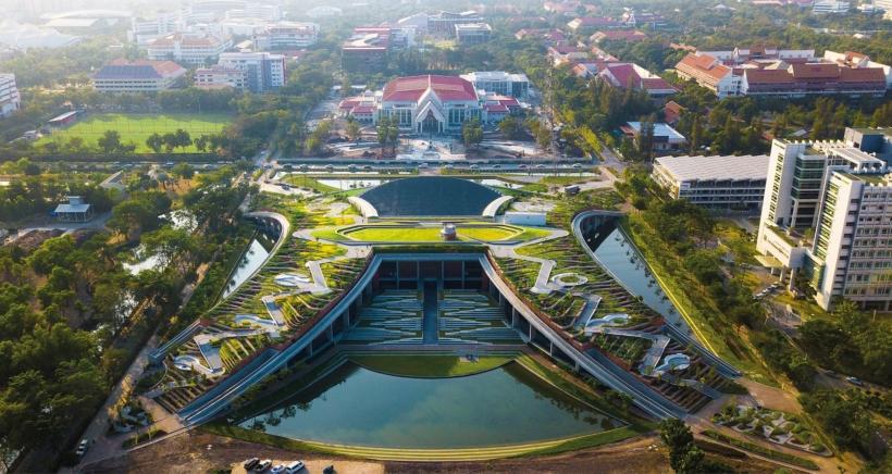 ryzova-farma-thajsko1