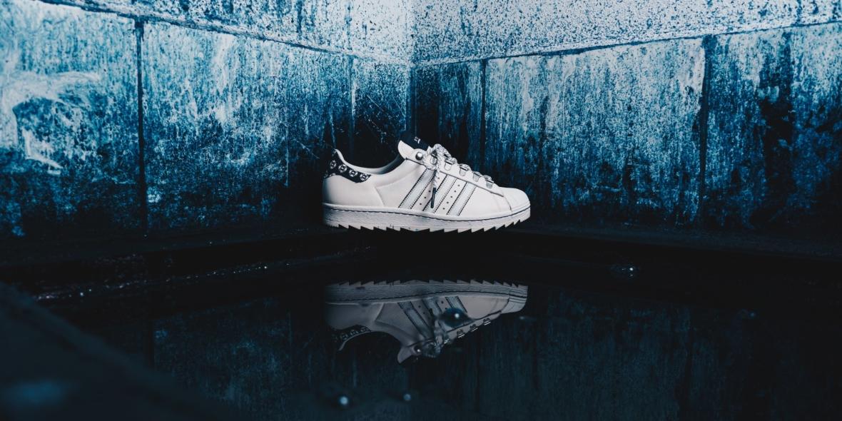 adidas-footshop