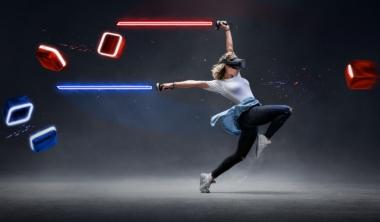 beat-saber1