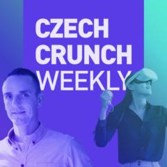 CzechCrunch Weekly #2 – Místo paliva jela Nikola z kopce, nové iPady a Apple Watch a fond Mitonu zaměřený na zdraví