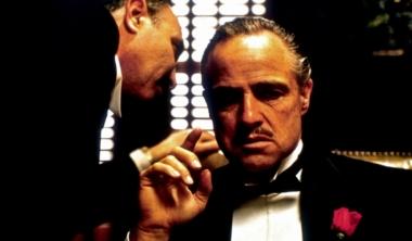 godfather-marlon-brando