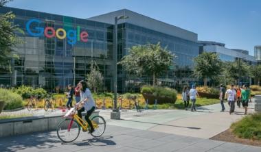 google-campus-2