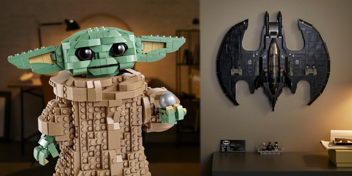lego-yoda-batmobil