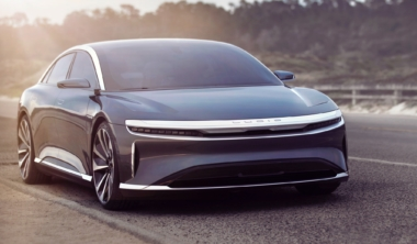 lucid-air-boxed