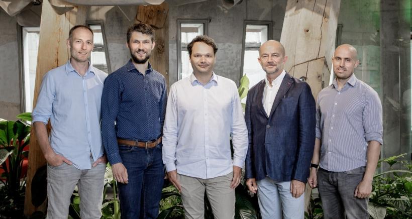 nano-energies-team