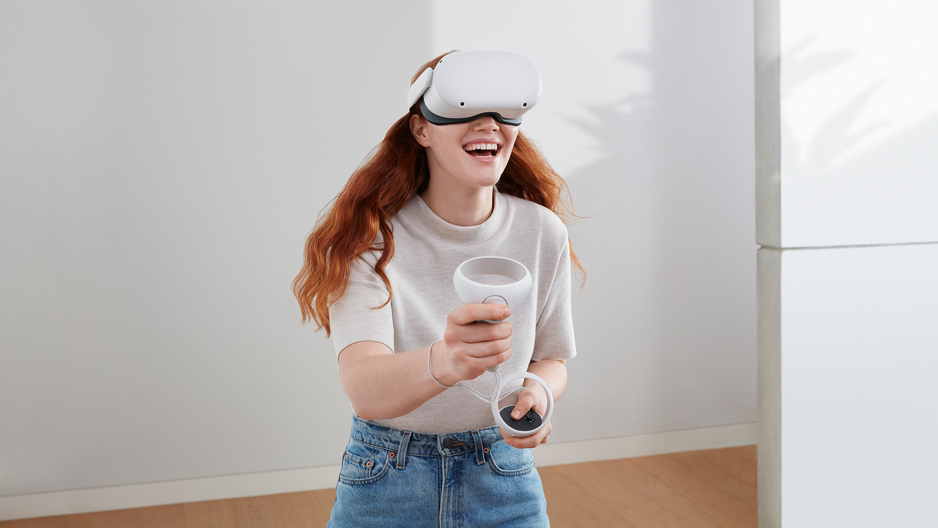 Image result for Oculus Quest 2