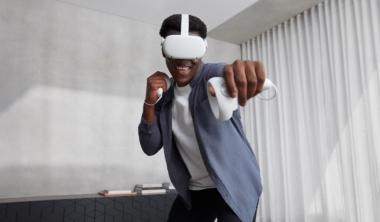 oculus-quest2_2
