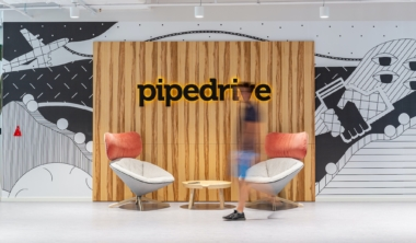 pipedrive-office