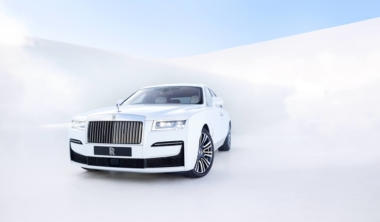 rolls-royce-ghost7