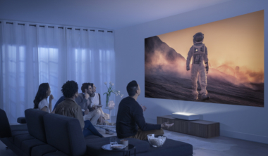 samsung-the-premiere-laser-projector-1