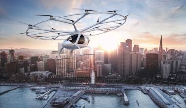 velocopter-velocity8