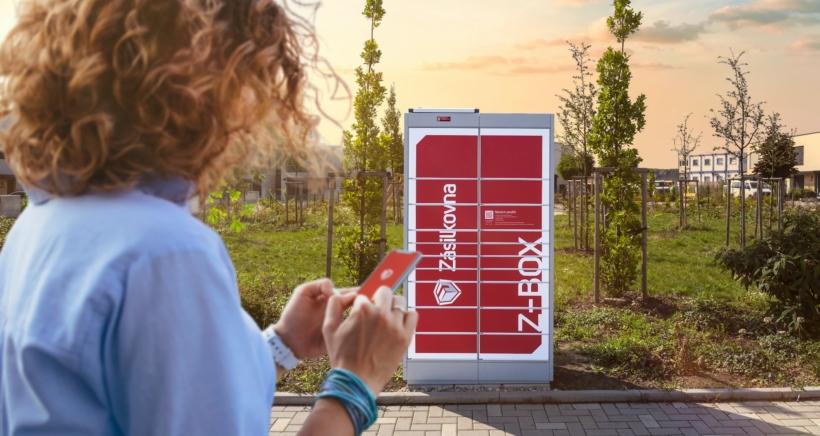 zasilovna-zbox2-min
