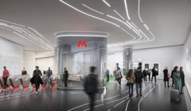zha-moskva-metro_6