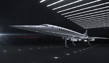 boom-supersonic2