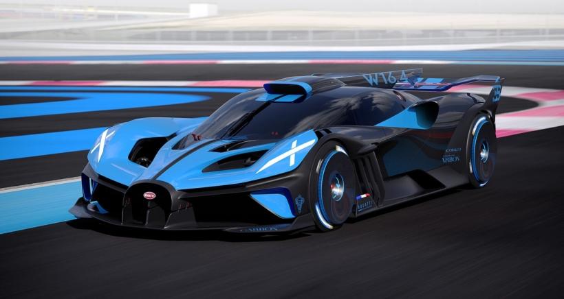 bugatti-bolide3