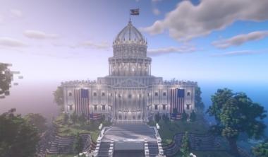 build-the-vote-minecraft-capitol-1
