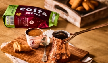 costa-coffee-home