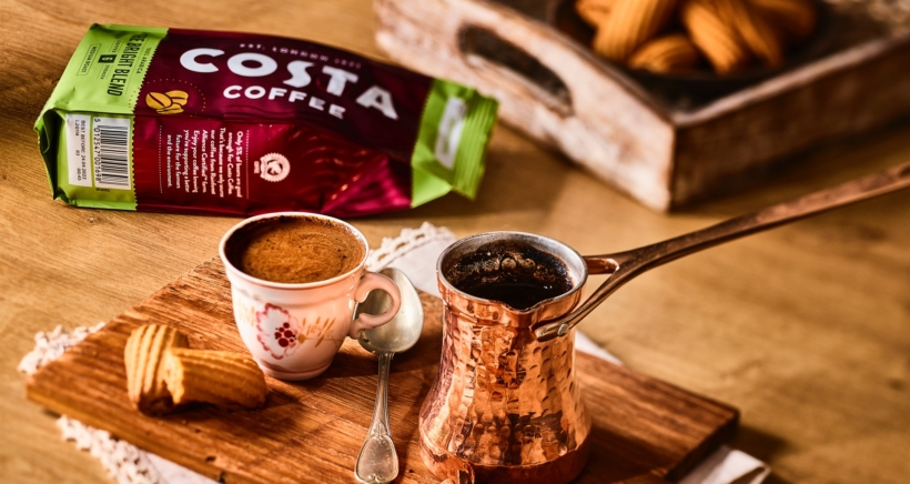 costa-coffee-home