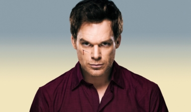 dexter-showtime-michael-c-hall-3