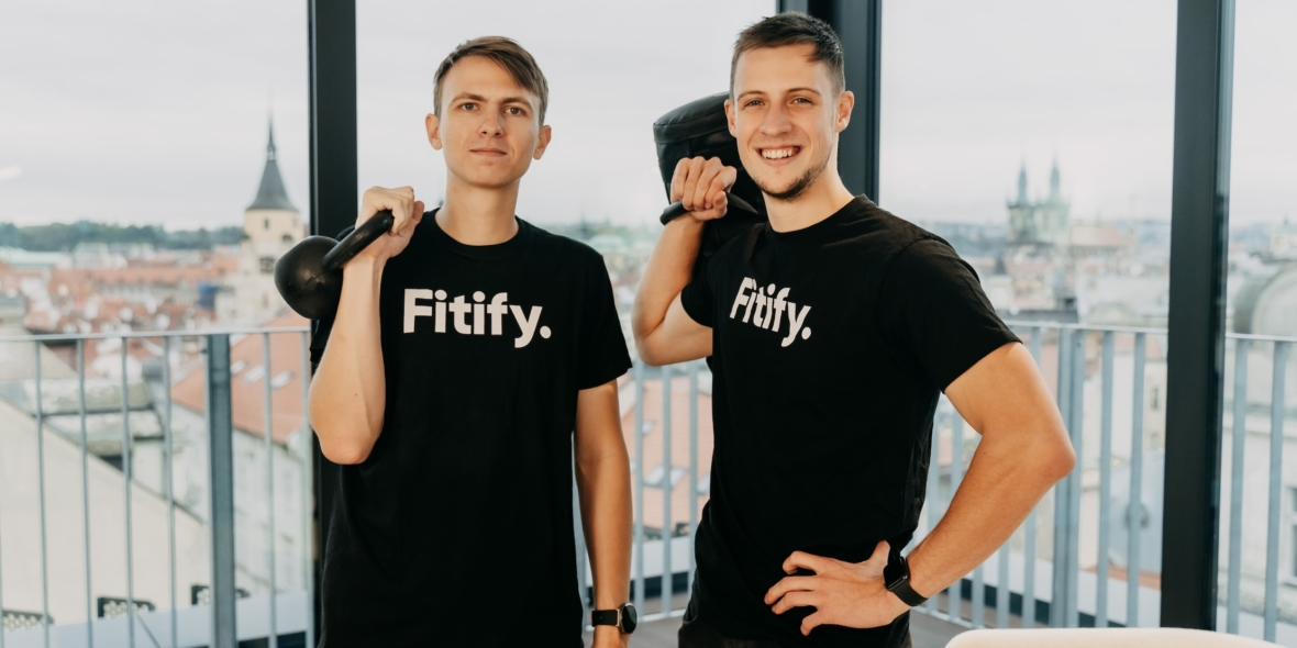 fitify-1