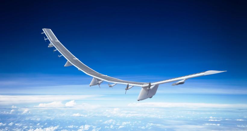 hapsmobile-sunglider-drone-lte