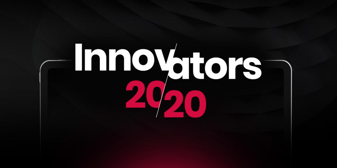 innovators-top2