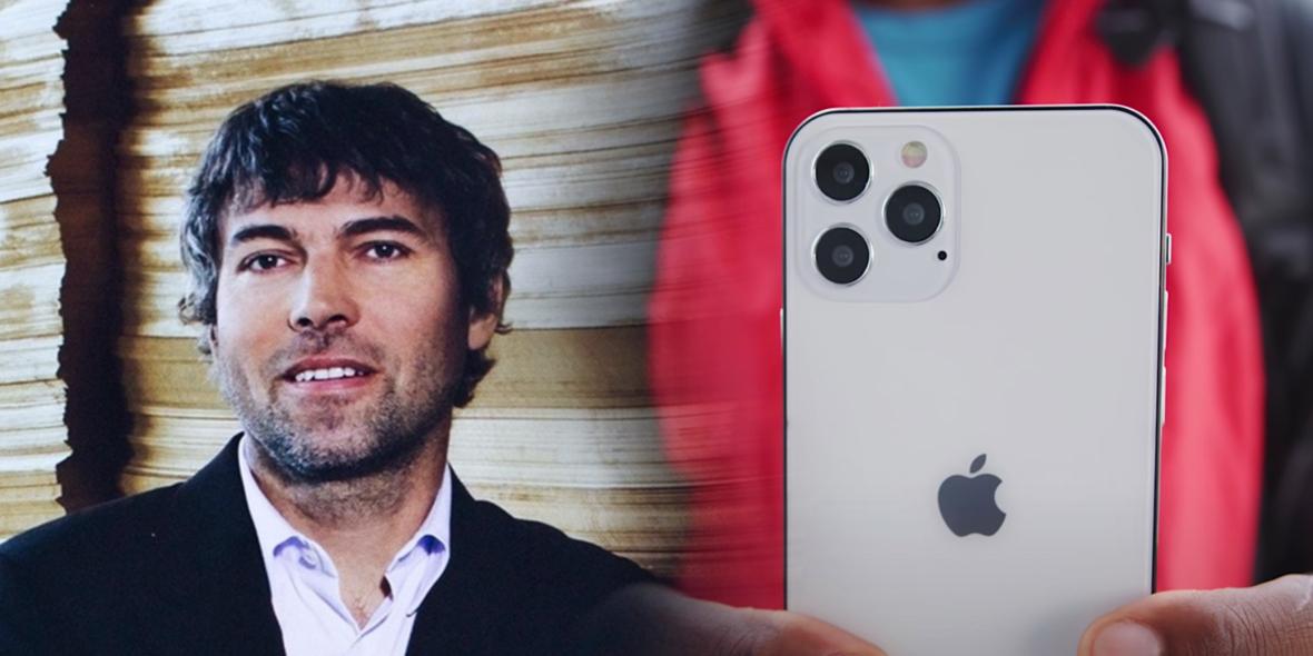 kellner-iphone