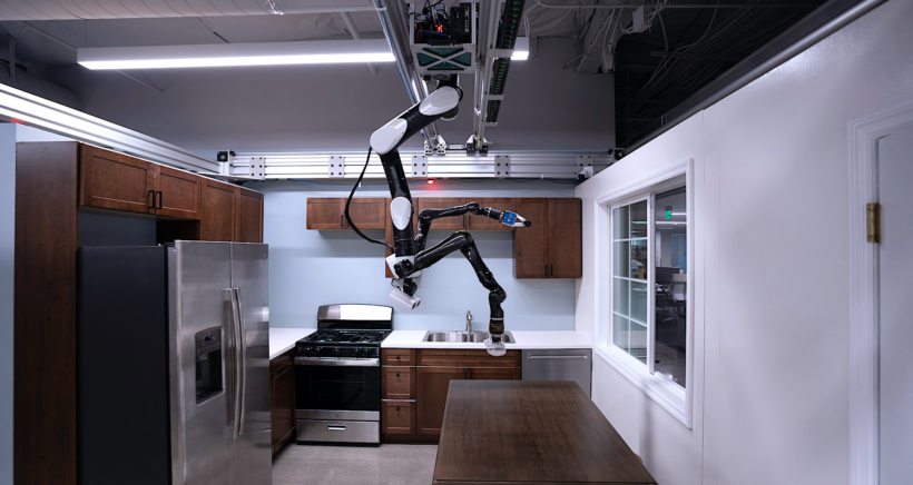 toyota-research-institute-robot-home-1-1