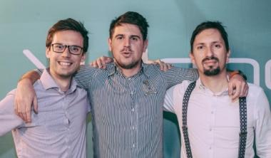 yieldigo-founders