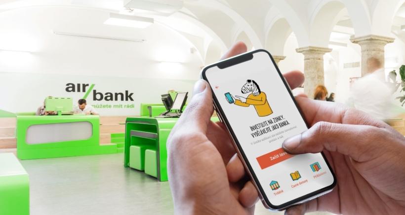 zonky-airbank