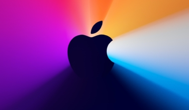 apple-silicon-mac-event-one-more-thing