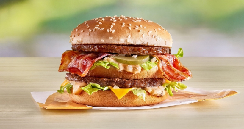 bigmac-bacon