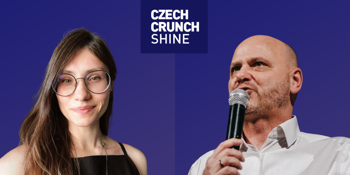 ccshine-accelerator