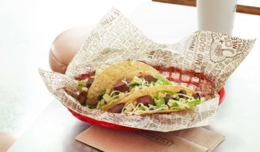 chipotle-tacos