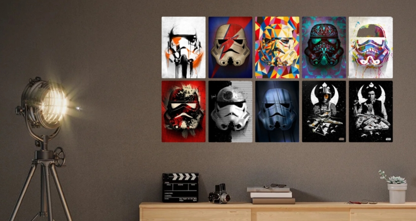 displate-starwars