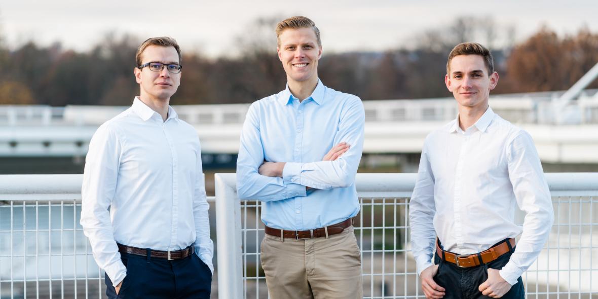dressibly-founders-jakub-matej-julius