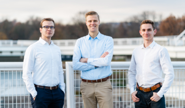 dressibly-founders-jakub-matej-julius
