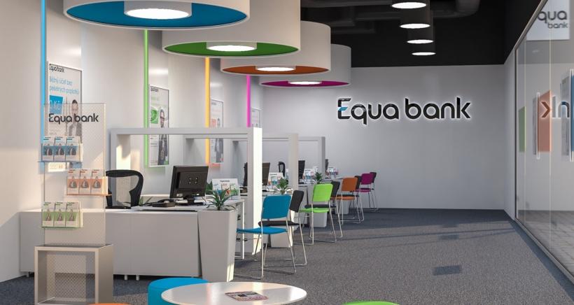 equa-bank-pobocka