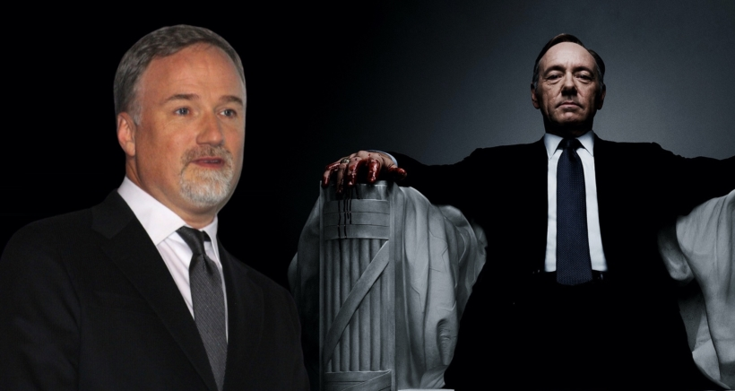 fincher-spacey-netflix-house-of-cards