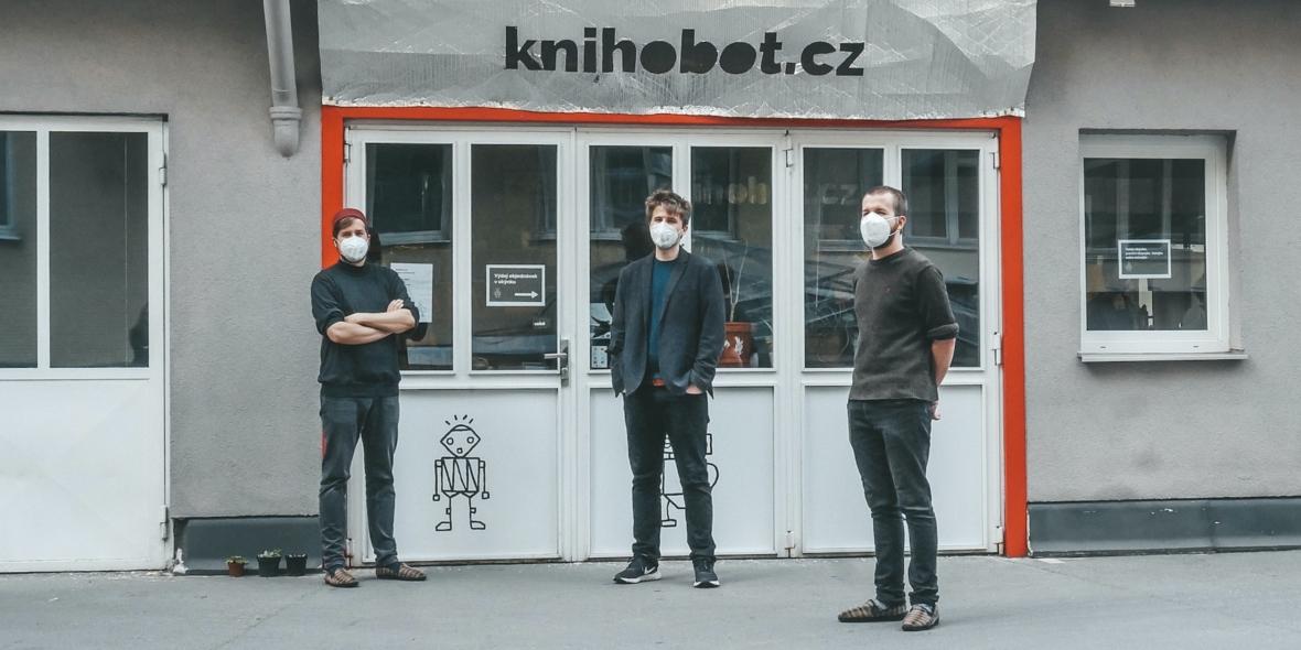 knihobot2