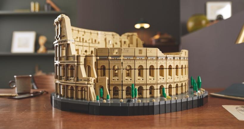 lego-colosseum-min