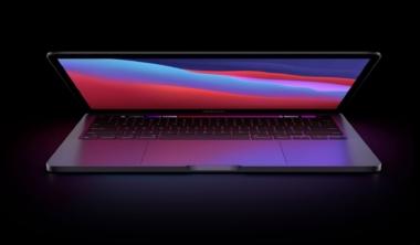 macbook-prom1-black