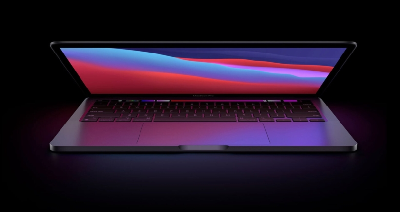 macbook-prom1-black