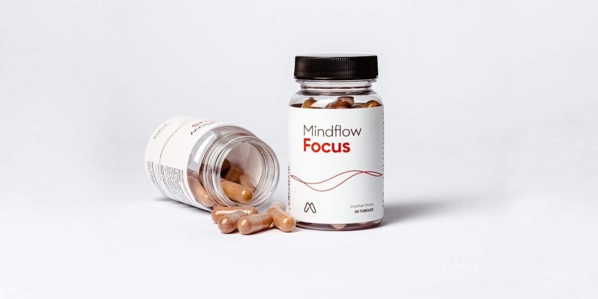 mindflow-focus