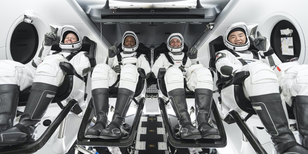 spacex-crew12