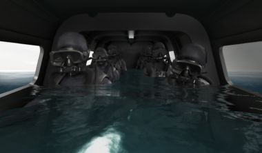 subsea-craft-victa-crew-submerged