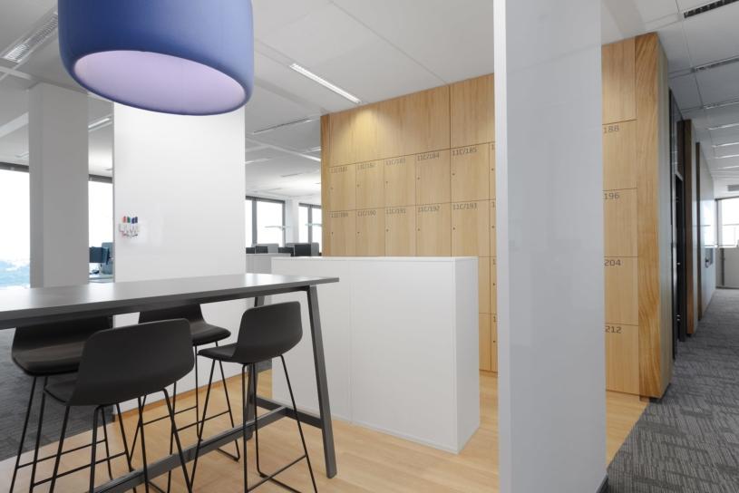 unicredit-bank-capexus-prague-office-14