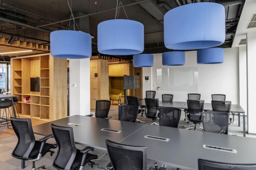 unicredit-bank-capexus-prague-office-6