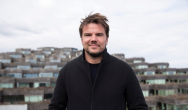 bjarke-ingels-big-architect-netflix-2